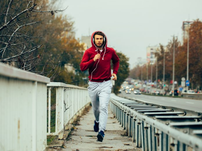 tips to improve athletic performance