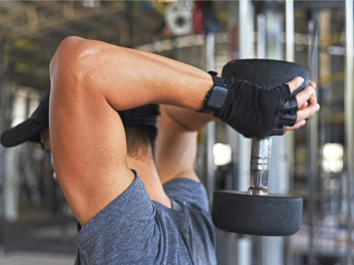 best exercises for your triceps