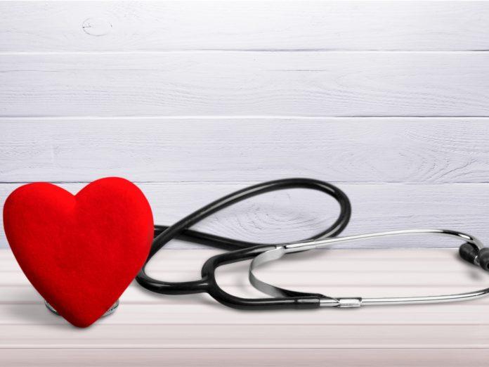 ED and heart disease