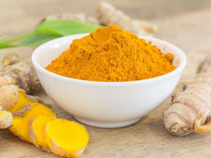 5 Foods That Help Fight Prostate Cancer